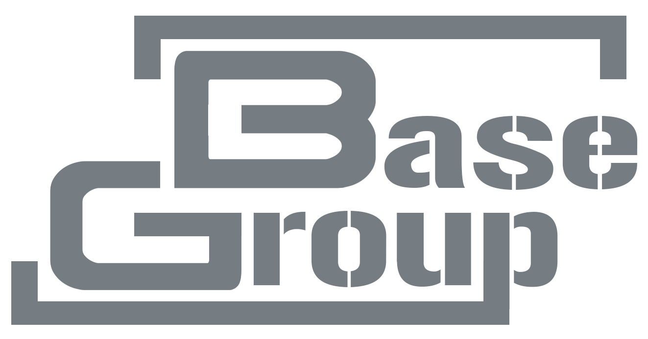 BASE GROUP WEBSHOP
